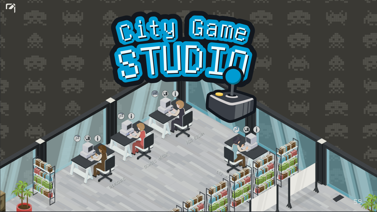 IMAGE(https://www.binogure-studio.com/city-game-studio-website/images/CityGameStudio-1280x720.png)